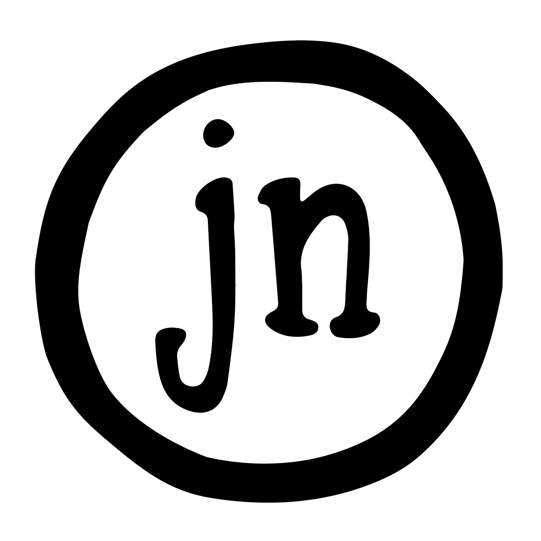 Joshua Nichol logo