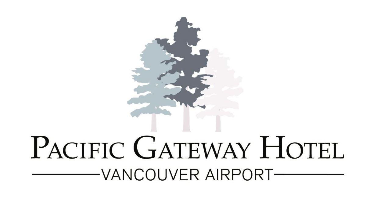 Pacific Gateway Hotel logo