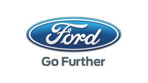 ford_go_further_logo.jpg