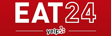 Order our Menu items for pickup via Yelp's Eat24