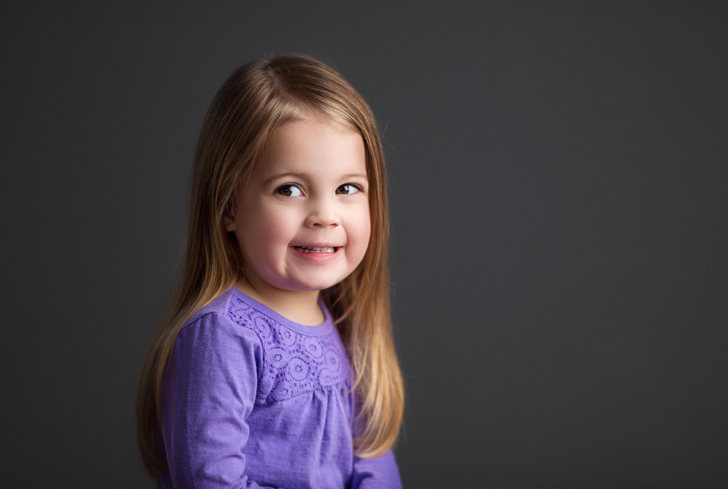 littlesoulsstudiocamillemariephotography