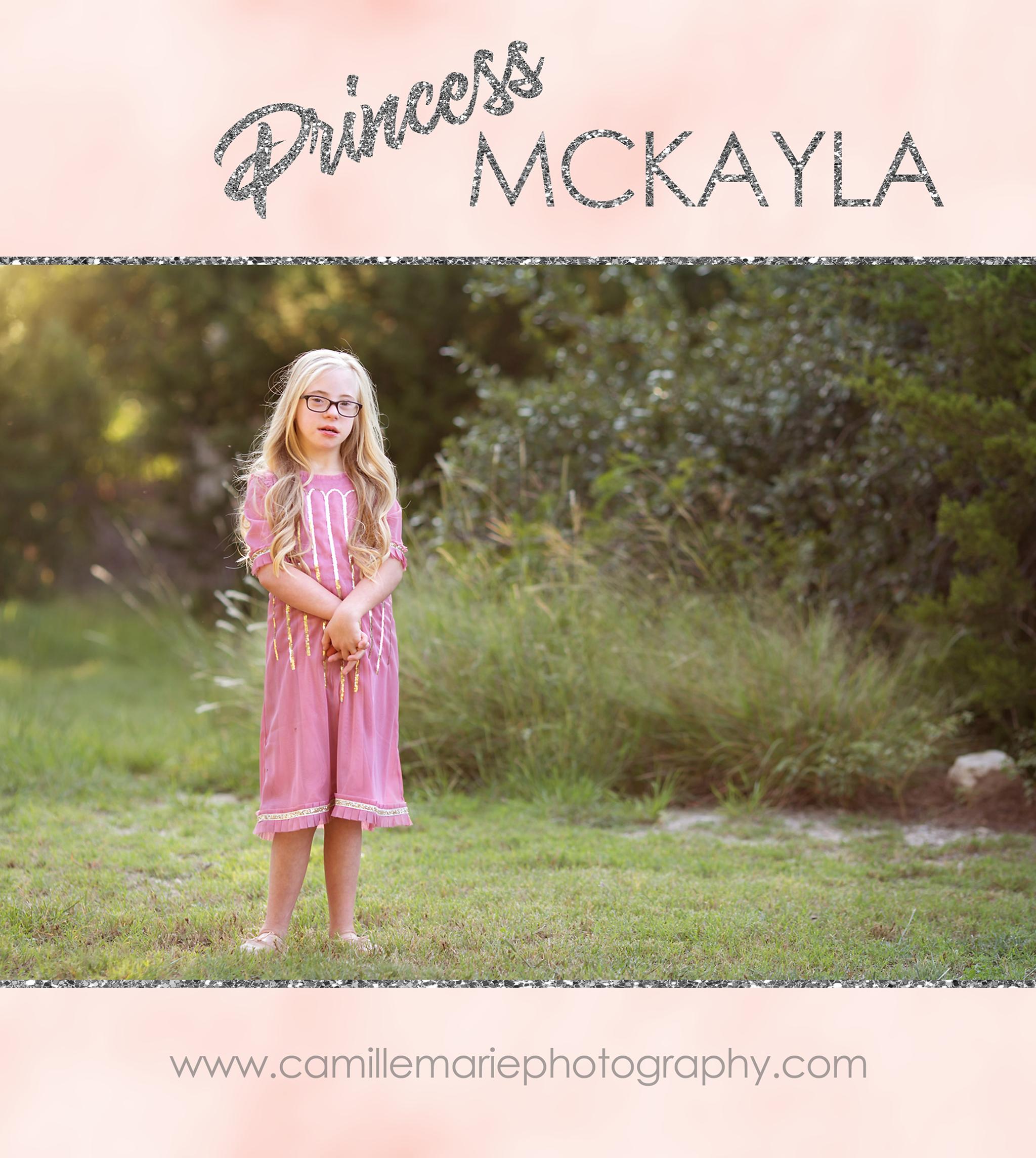 Mckayla.png