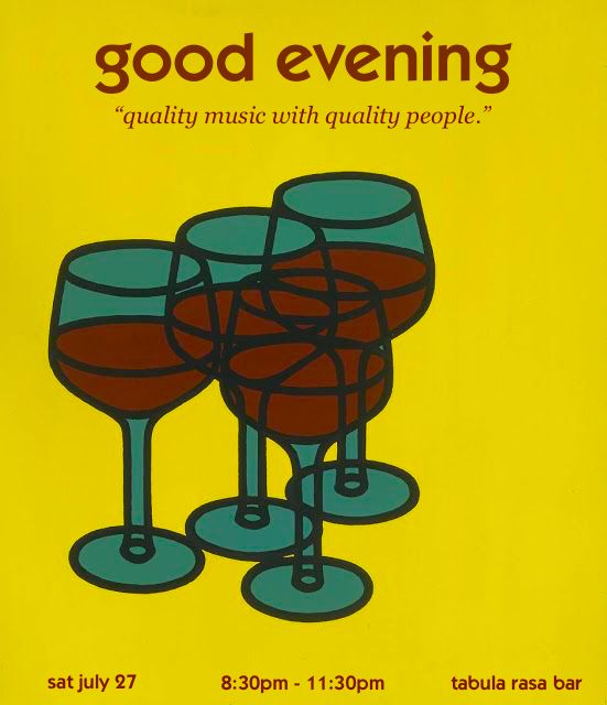 good evening TRB flyer .jpg