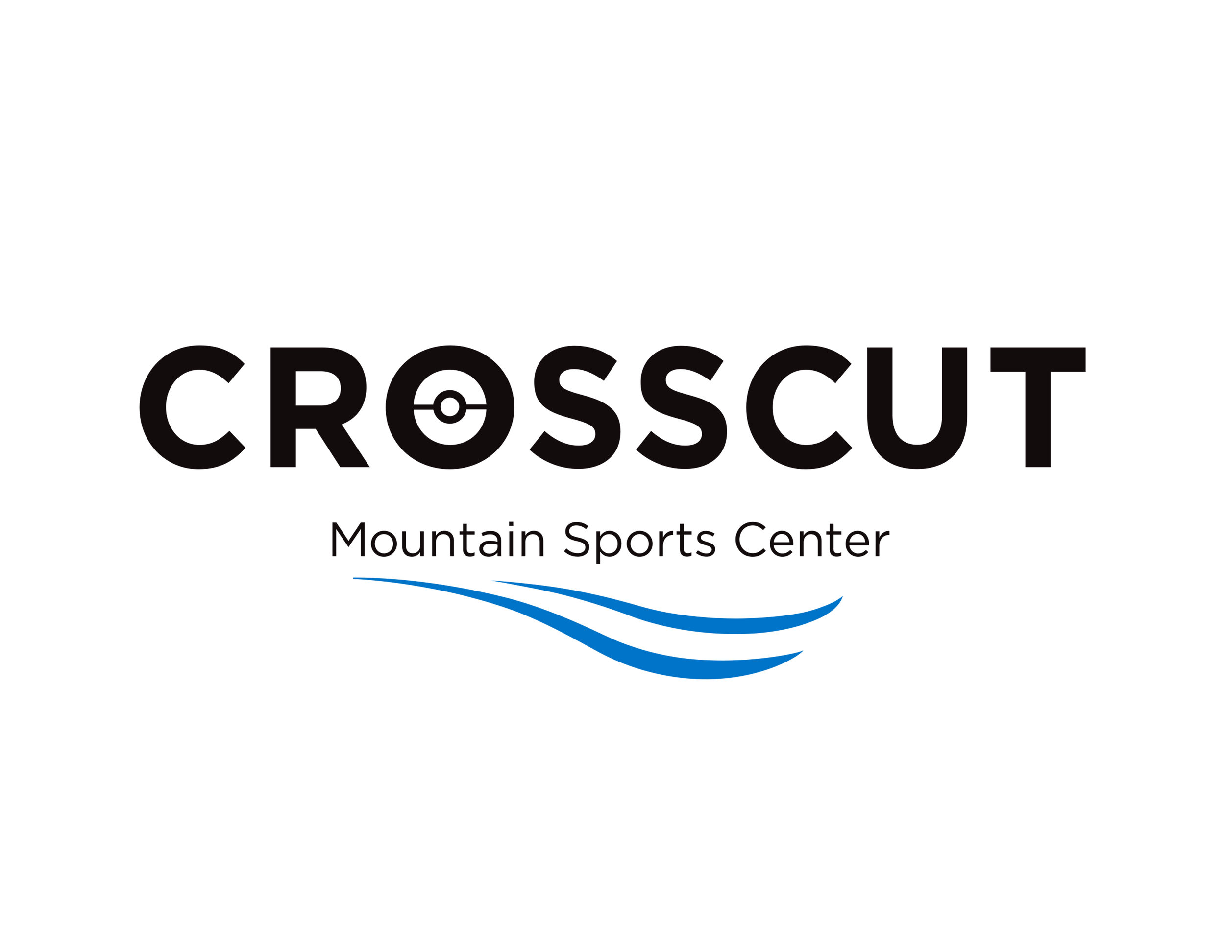 Crosscut Logo_FINAL (1).jpg