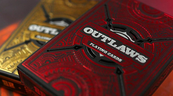 outlaws_playing_cards.jpg