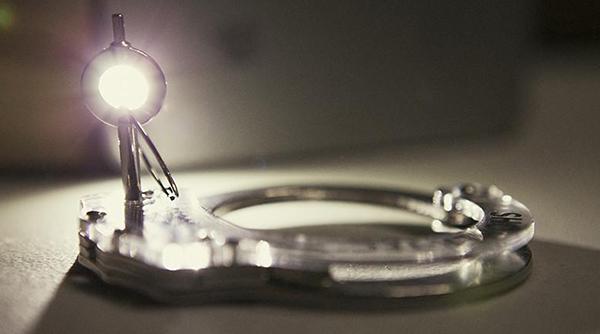 cutaway_handcuff.jpg