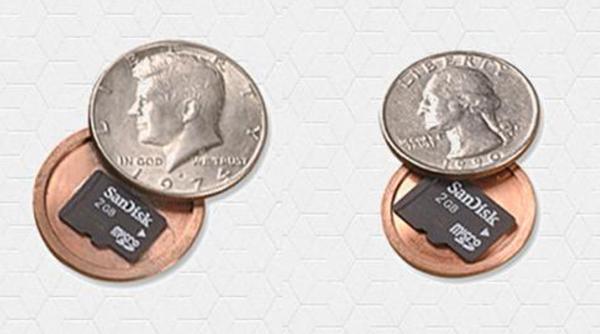 covert_coins.jpg
