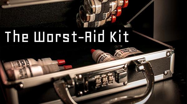 worst_aid_kit.jpg