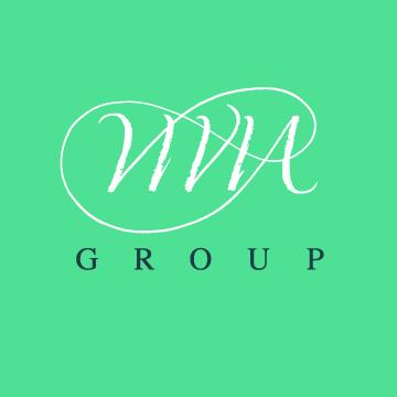 Vivia-Group_Logo_ALTERNATE.png