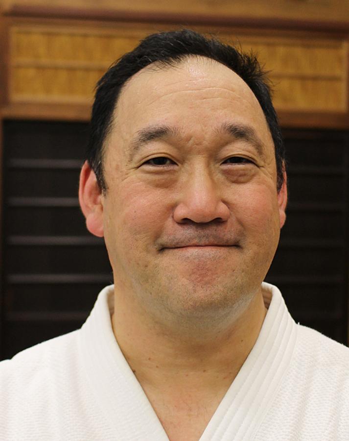 ken-mark-kumitachi-1.jpg