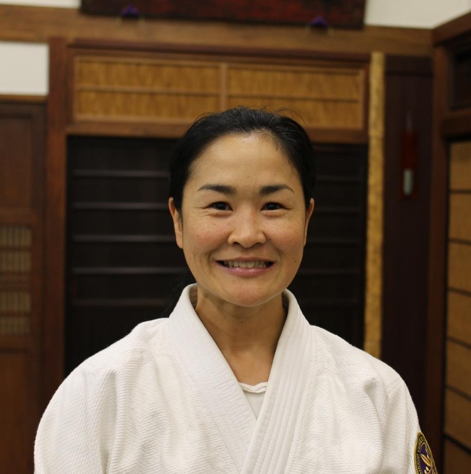 Maria Murakawa.JPG