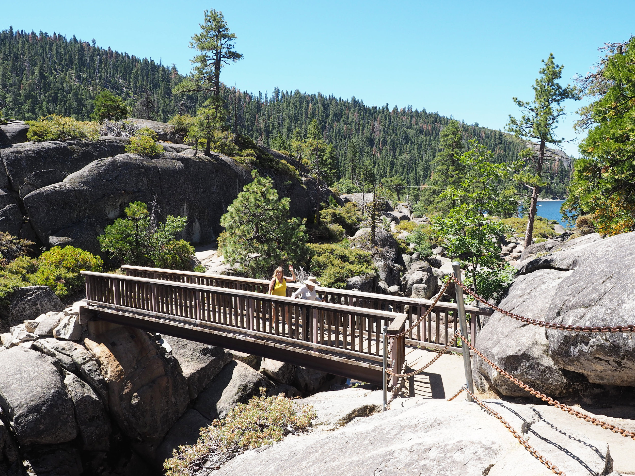 pinecrest lake3.jpg