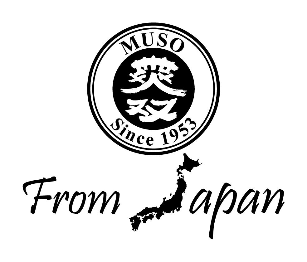 Muso-From-Japan-1953-Black.jpg