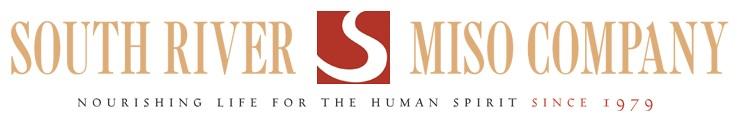 south+river+miso+logo.jpg