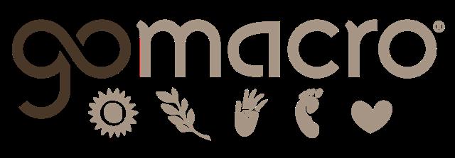 GOMA_Logo_Corporate_Princ.png