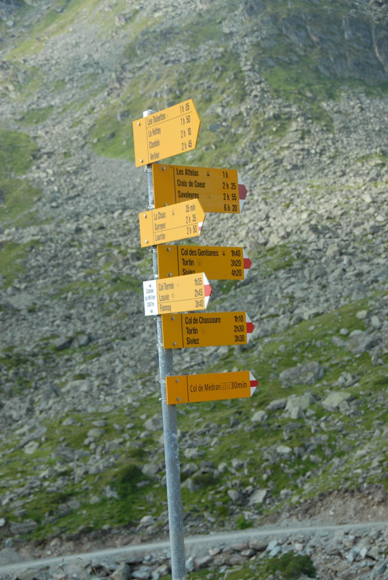 12 Haute Route360.JPG