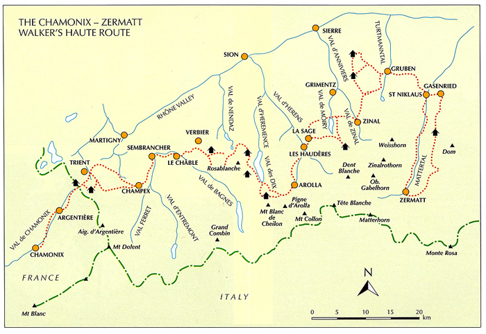 Haute Route map.jpg