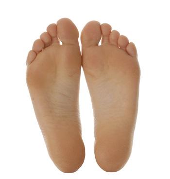 bottom-of-feet.jpg