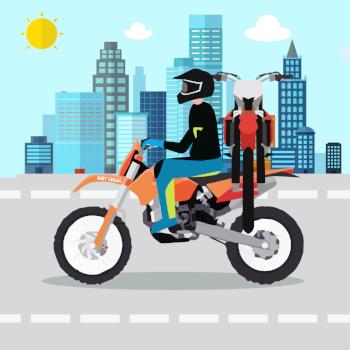dirtbikeinception