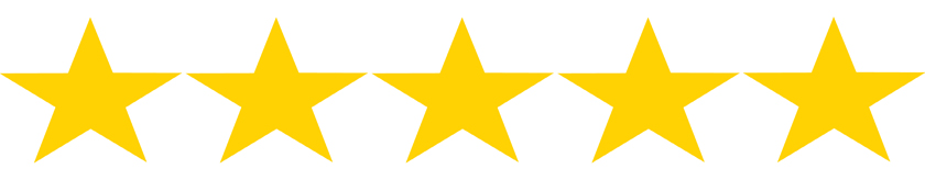 Five-Star-Reviews.jpg