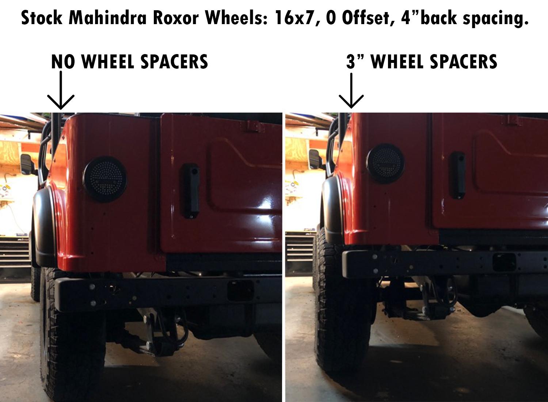 Dirt Legal Wheel Spacers.png