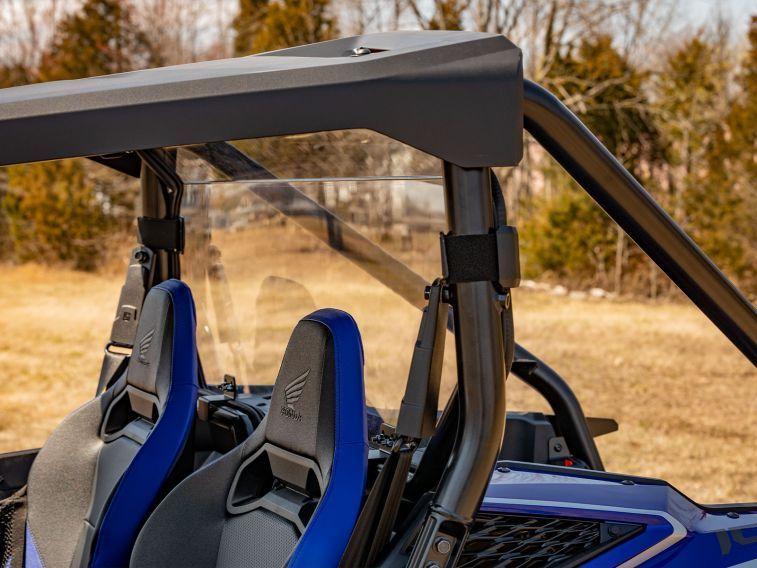 super-atv-honda-talon-1000-rear-panel-31.jpg