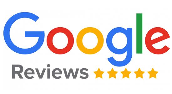 Google Review Dirt Legal 1.png