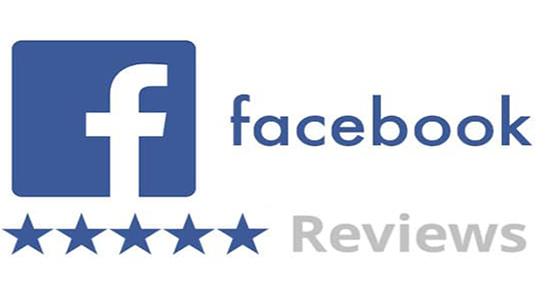 Facebook Review DL.png