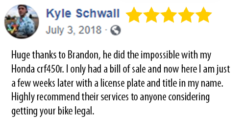 Kyle Schwall.png