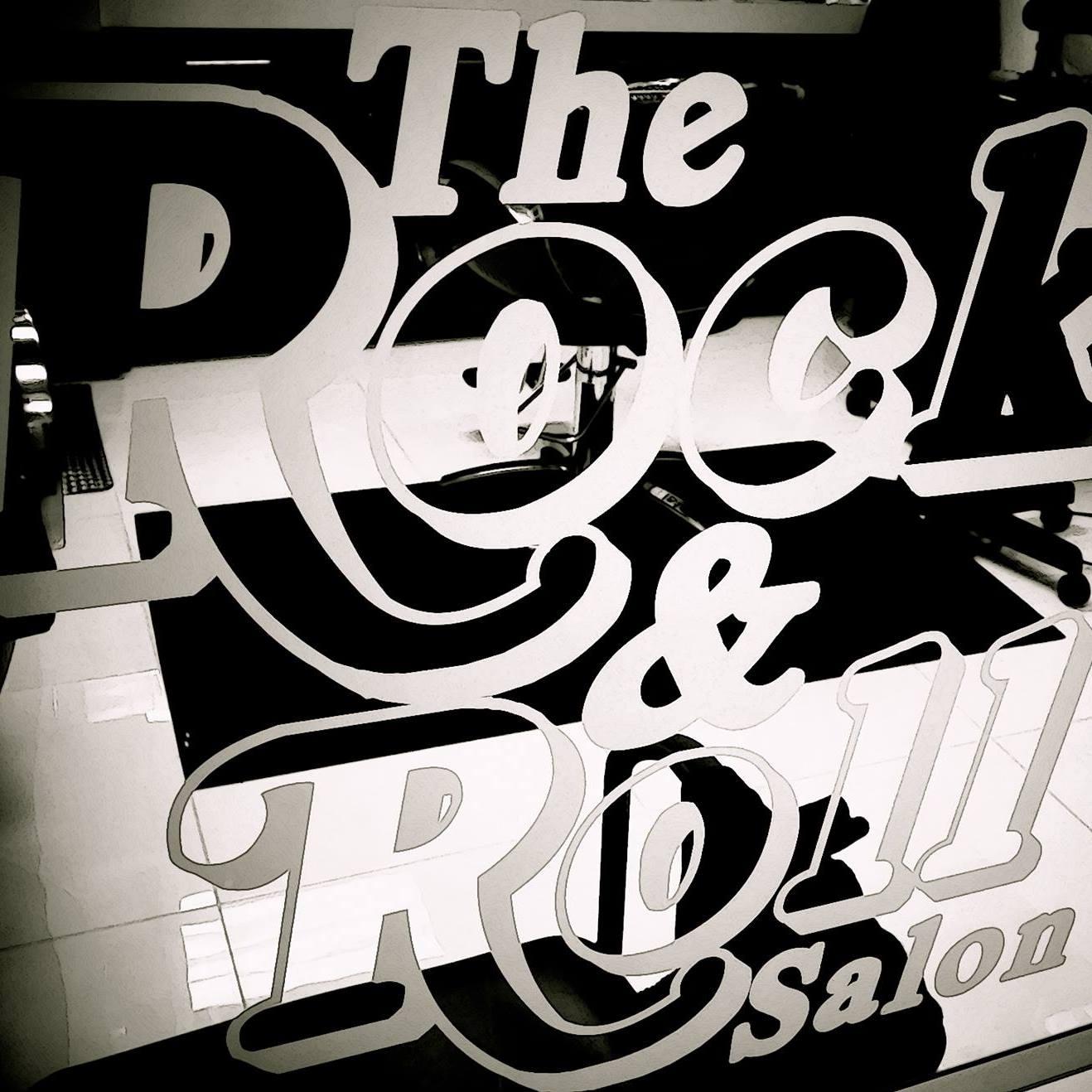 rock and roll salon.jpg
