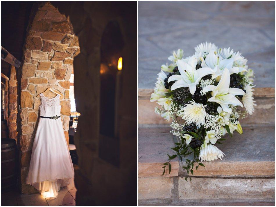 Baldoria on the Water Wedding Day | Jen and Reuben's Baldoria Lakewood Wedding Day_0002
