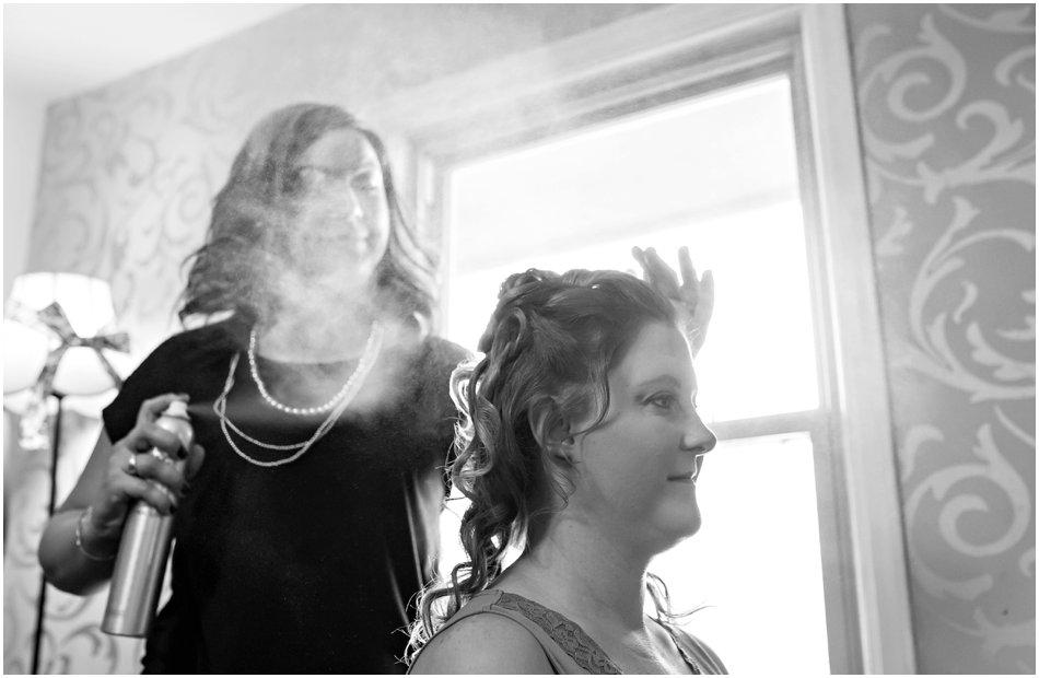 Baldoria on the Water Wedding Day | Jen and Reuben's Baldoria Lakewood Wedding Day_0006