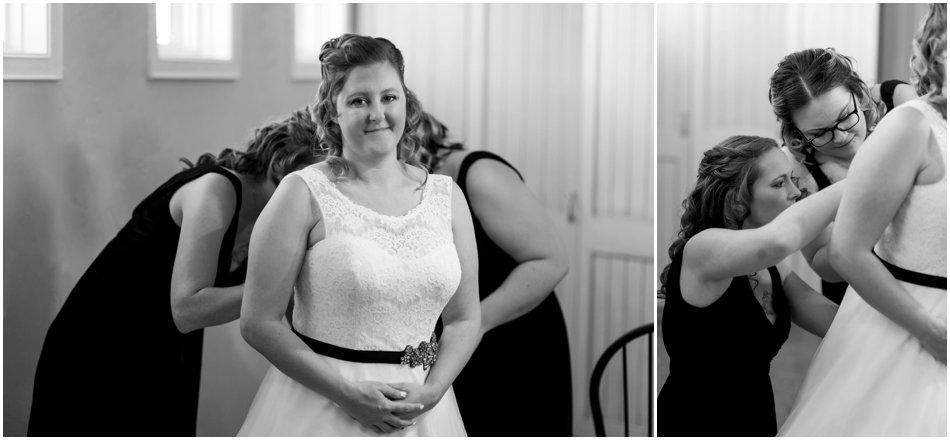 Baldoria on the Water Wedding Day | Jen and Reuben's Baldoria Lakewood Wedding Day_0007