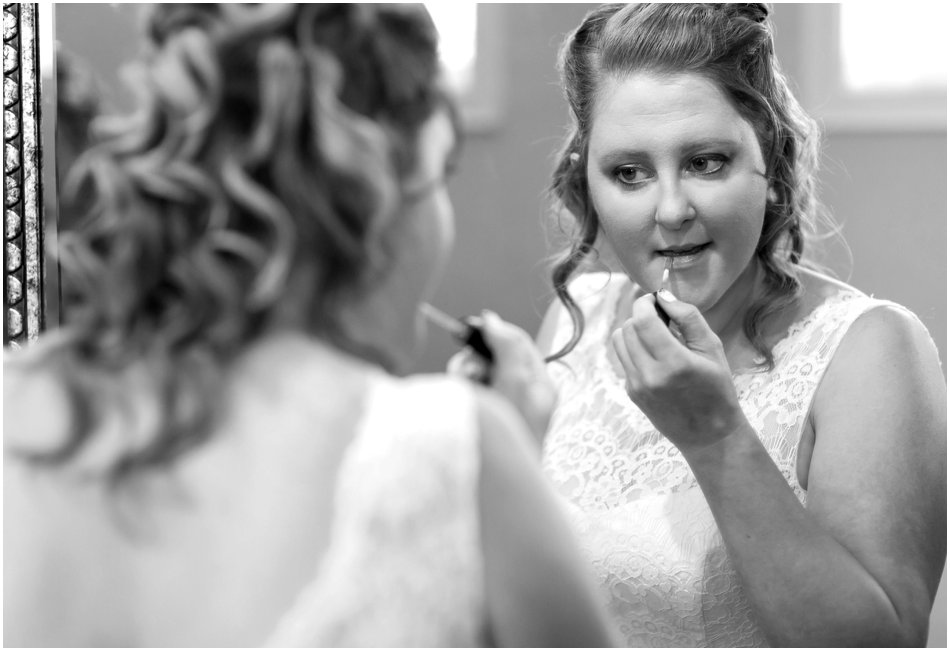 Baldoria on the Water Wedding Day | Jen and Reuben's Baldoria Lakewood Wedding Day_0008