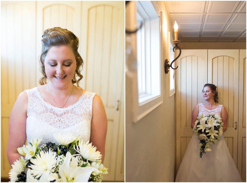 Baldoria on the Water Wedding Day | Jen and Reuben's Baldoria Lakewood Wedding Day_0010