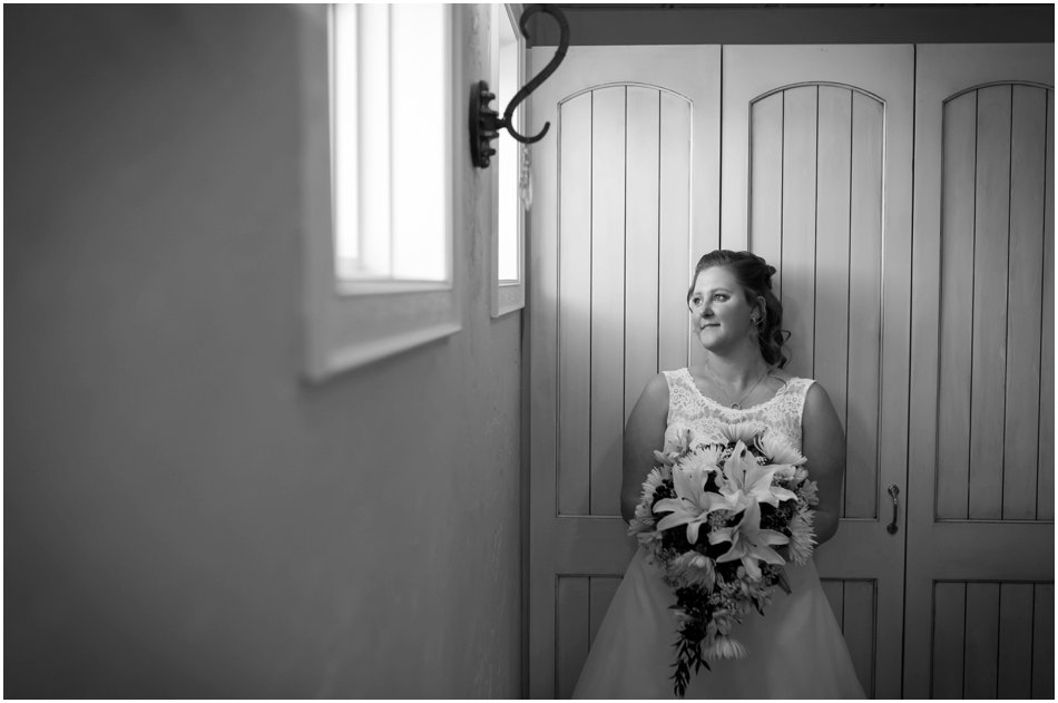Baldoria on the Water Wedding Day | Jen and Reuben's Baldoria Lakewood Wedding Day_0011
