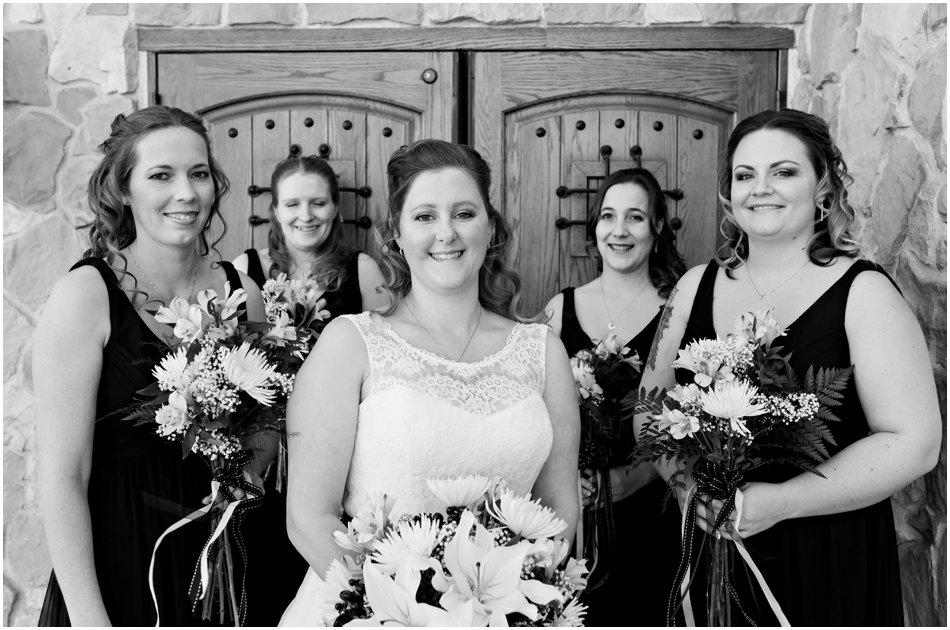 Baldoria on the Water Wedding Day | Jen and Reuben's Baldoria Lakewood Wedding Day_0012