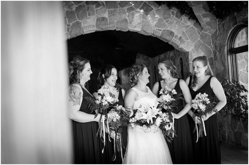 Baldoria on the Water Wedding Day | Jen and Reuben's Baldoria Lakewood Wedding Day_0013