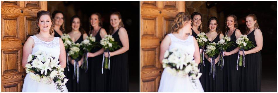 Baldoria on the Water Wedding Day | Jen and Reuben's Baldoria Lakewood Wedding Day_0014
