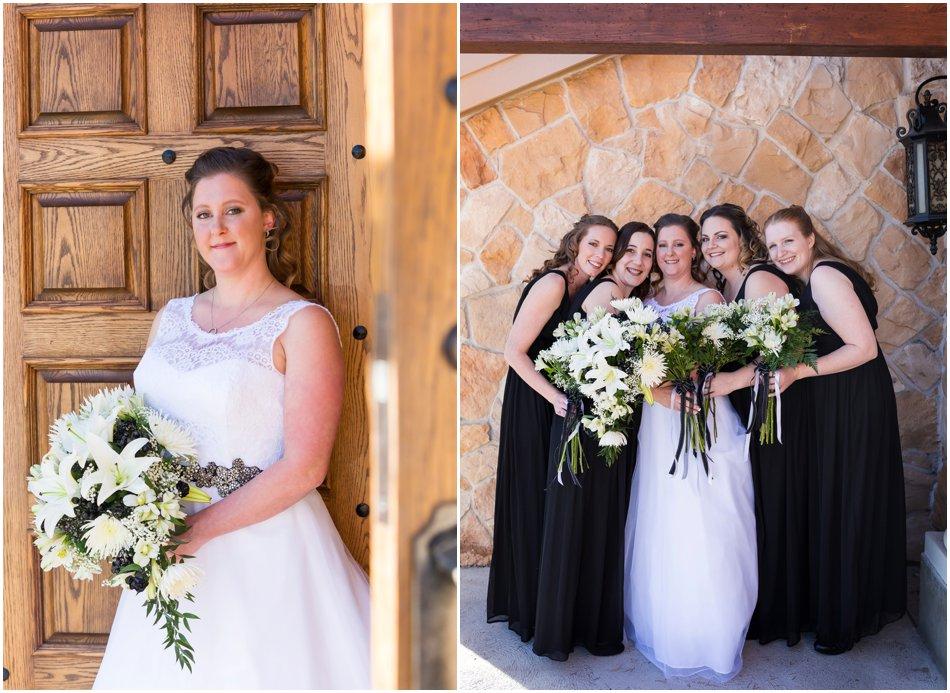Baldoria on the Water Wedding Day | Jen and Reuben's Baldoria Lakewood Wedding Day_0015