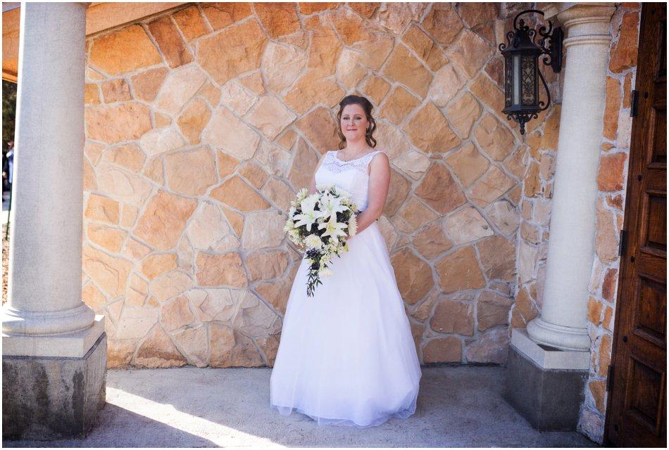 Baldoria on the Water Wedding Day | Jen and Reuben's Baldoria Lakewood Wedding Day_0016