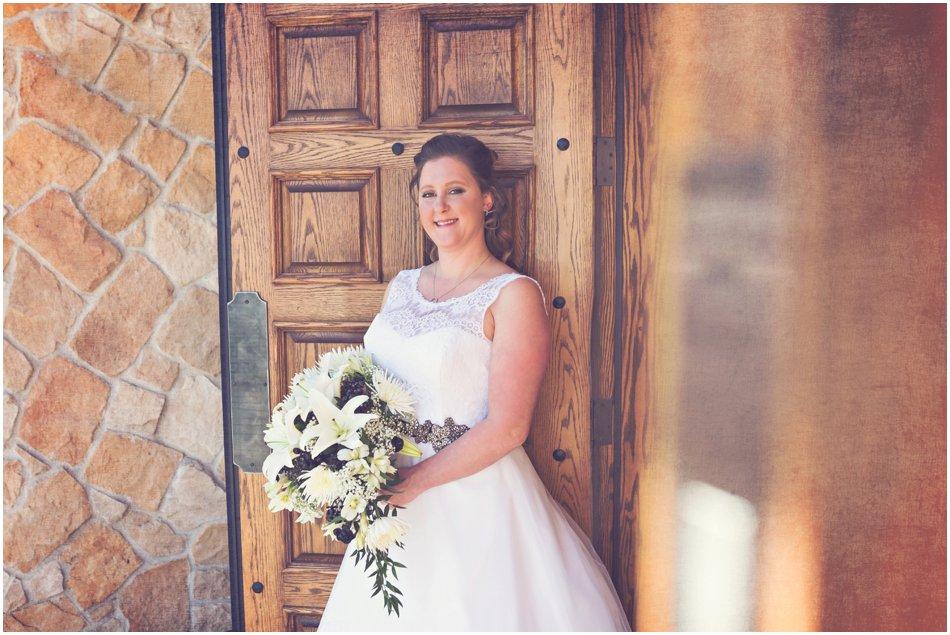 Baldoria on the Water Wedding Day | Jen and Reuben's Baldoria Lakewood Wedding Day_0017