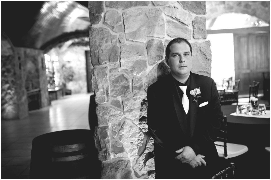 Baldoria on the Water Wedding Day | Jen and Reuben's Baldoria Lakewood Wedding Day_0020