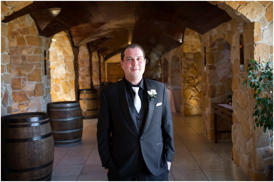 Baldoria on the Water Wedding Day | Jen and Reuben's Baldoria Lakewood Wedding Day_0021