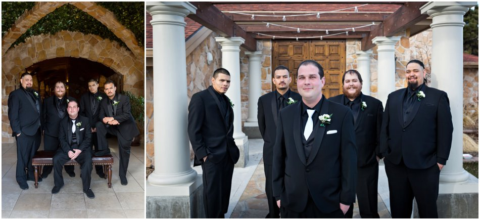 Baldoria on the Water Wedding Day | Jen and Reuben's Baldoria Lakewood Wedding Day_0022