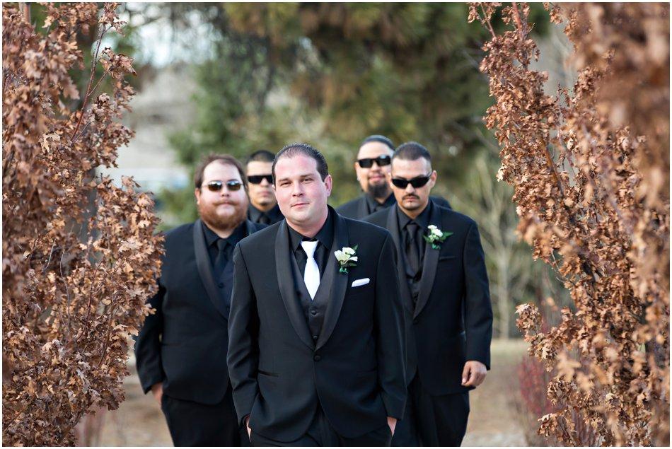 Baldoria on the Water Wedding Day | Jen and Reuben's Baldoria Lakewood Wedding Day_0023