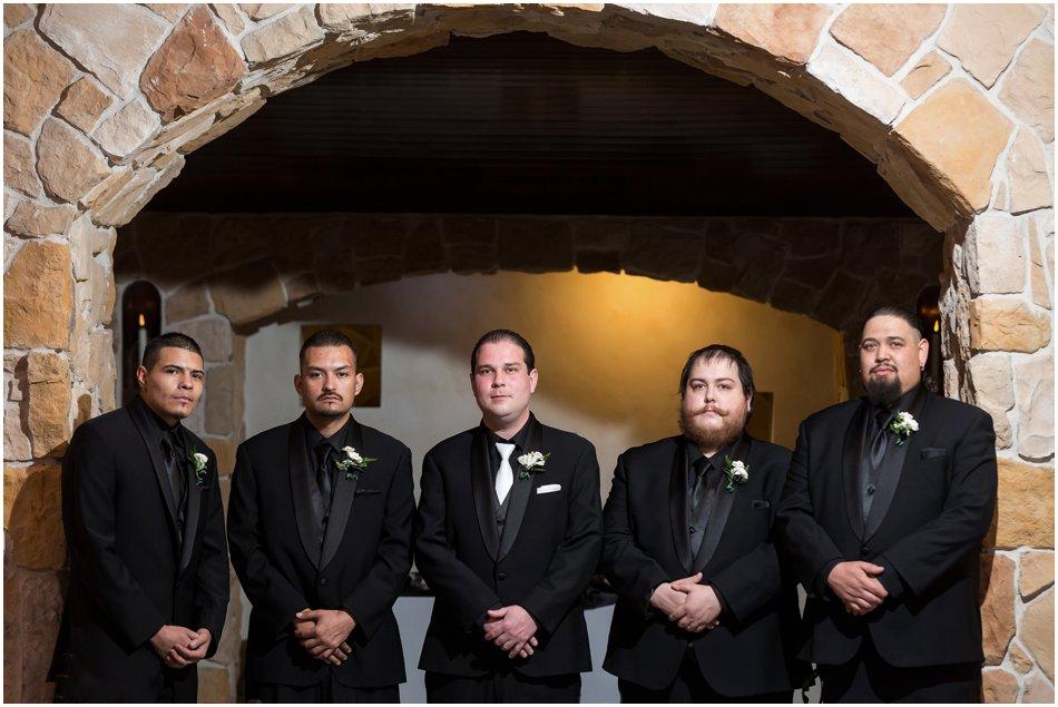 Baldoria on the Water Wedding Day | Jen and Reuben's Baldoria Lakewood Wedding Day_0024