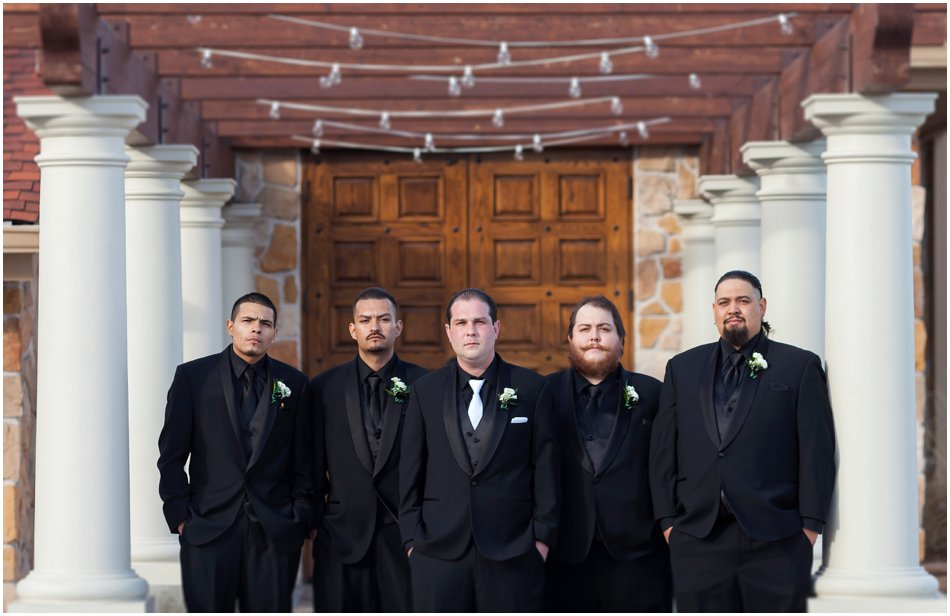 Baldoria on the Water Wedding Day | Jen and Reuben's Baldoria Lakewood Wedding Day_0025