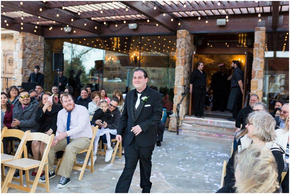 Baldoria on the Water Wedding Day | Jen and Reuben's Baldoria Lakewood Wedding Day_0026