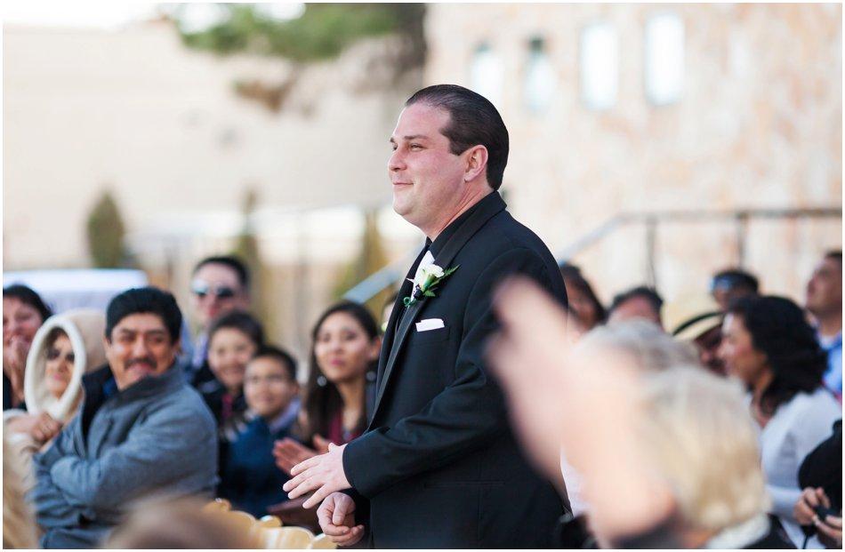 Baldoria on the Water Wedding Day | Jen and Reuben's Baldoria Lakewood Wedding Day_0027